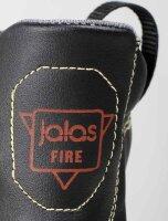 JALAS Stiefel 1578 Fire Rescue F1PA SRC CI