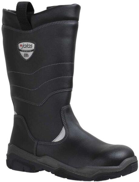 JALAS 1822 Boots O2 SRC ESD
