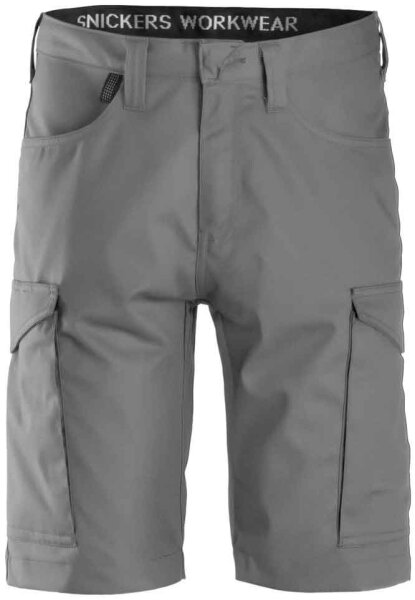 Snickers Service Shorts 6100