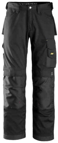 Snickers Bundhose CoolTwill 3311