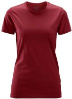 Snickers Damen T-Shirt 2516