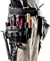 Snickers Elektriker Werkzeugtasche 9785