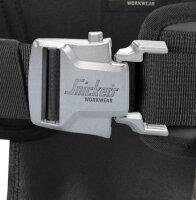 Snickers Service Werkzeuggürtel 9782