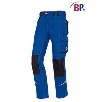 BP Arbeitshose 1803 720 Comfort Plus