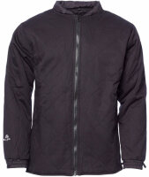 Elka SECURETECH MULTINORM ZIP IN JACKE 166151