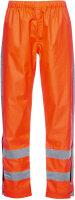 Elka Warnschutz Bundhose Visible 082405R