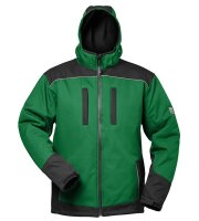Elysee 2 in 1 Winter Softshell Jacke ARGOS 20041