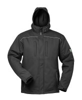 Elysee 2 in 1 Winter Softshell Jacke Ikaros 20043