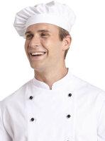 Leiber Barett Mütze mit Gummizug 02-2564