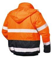 Warnschutz Pilotjacke OTTO - Safestyle