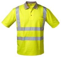 Safestyle UV- und Warnschutz-Polo-Shirt PABLO