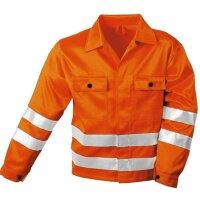SAFESTYLE® Warnschutz-Jacke ALOIS