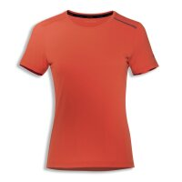 UVEX suXXeed Damen T-Shirt Modell: 7434