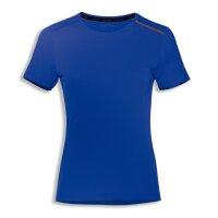 UVEX suXXeed Damen T-Shirt Modell: 7434