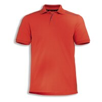 UVEX suXXeed Polo-Shirt Modell 7401
