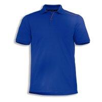 UVEX suXXeed Polo-Shirt Modell 7401