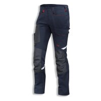 UVEX suXXeed Damenhose Modell 7429