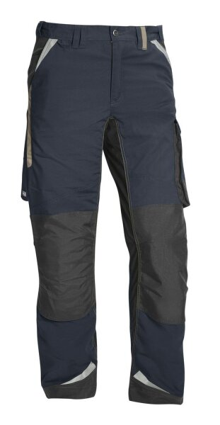 PKA Bundhose, Arbeitshose Flexolution