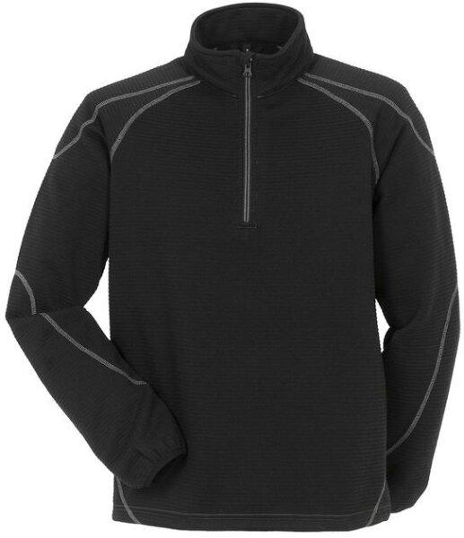 PLANAM® Cozy Pullover