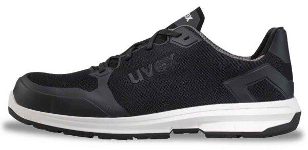 uvex 1 sport Sicherheitsschuh S1 uvex Online Shop für