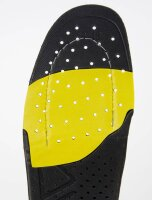 JALAS® Einlegesohle LOW ARCH Support ESD 8711L -...