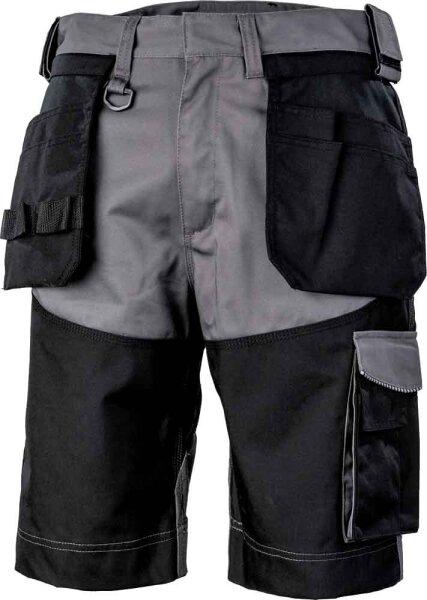 c58cabaab4d718 Albatros Sicherheitsschuhe und Berufsbekleidung günstig online kaufen