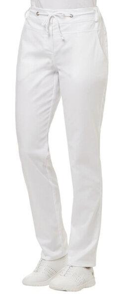 Leiber Damenhose Comfort-Style 08-7840