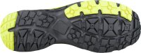 Solid Gear S3 Sicherheitsschuh TOE GUARD JUMPER TG80520