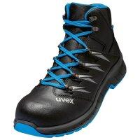 Uvex 2 trend Sicherheitsschuhe Stiefel S2 6935