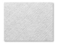 Vliestuch Poliertuch oder Hygienetuch Sensitiv 50 x...