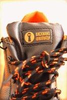 Lochmann Sicherheitsschuhe Max Backnang Safety S3