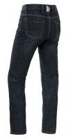 brams Jeans-Hose dark blue 1.3311A82  mit Taschen,...