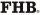 FHB SOFTSHELLJACKE 79105 JANNIK in 10 verschieden Farben