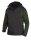 FHB SOFTSHELLJACKE 79105 JANNIK in 10 verschieden Farben oliv/schwarz XL