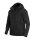 FHB Hybrid-Softshell-Jacke 79900 Maximilian in der Farbe marine oder schwarz schwarz 3XL (XXXL)