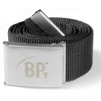 BP - Gürtel 1499 001 32 3-Stück-Packung