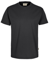 Hakro Rundhals T-Shirt Mikralinar 281