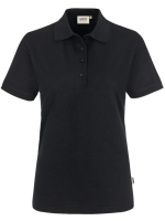 Hakro Damen Poloshirt 216 Mikralinar