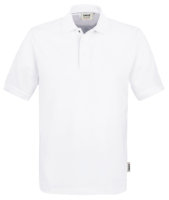Hakro Poloshirt HACCP 819 Mikrolinar