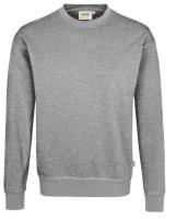 Hakro Sweatshirt Mikralinar 475