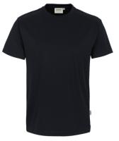 Hakro Herren T-Shirt Mikralinar Pro 282