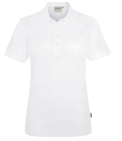 Hakro Damen Poloshirt Mikralinar Pro 218