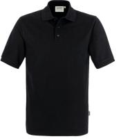Hakro Herren Poloshirt Mikralinar Pro 818