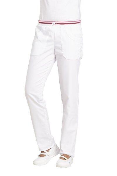 Leiber Damenhose Classic-Style 08/6750