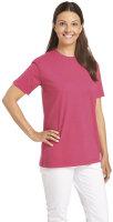 Leiber T-Shirt für Damen und Herren 08/2447