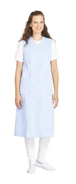 Leiber Berufskleid ohne Arm 05/391