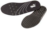 Puma Einlegesohle evercushion® pro footbed 43