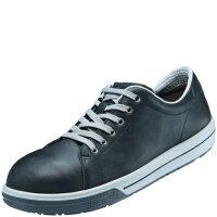 Atlas Sicherheitsschuhe A 285 ESD S3 Sneaker Line