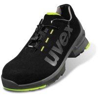 Uvex 1 Sicherheitsschuhe S2 sportlich und multifunktional