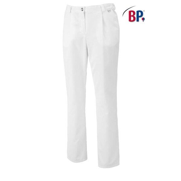 BP Damenhose bequeme Form 1647 400 21